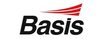 ベイシス株式会社