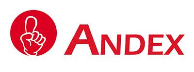 アンデックス株式会社