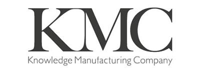 株式会社KMC