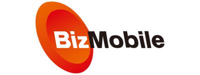 BizMobile株式会社