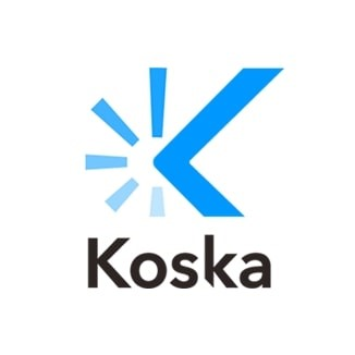 株式会社KOSKA